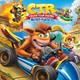 Análisis: Crash Team Racing Nitro-Fueled - El Dark Souls de los juegos de Karts - Reload.