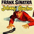 24 Horas Sinatra -Sinatra y el Cine (2ª parte)-