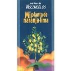 Mi planta de naranja-lima primera parte: capitulos 1,2,3