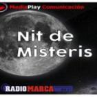 Nit de Misteris. 29.05.2016: OVNIS,¿estan vivos? · El Cojo de Calanda · Rennes Le Chateau