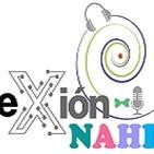 Conexión Nahi. 041219 p062