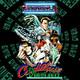 Cadillacs and Dinosaurs (CPS1 - Arcade)
