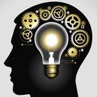ENTREVISTA: Propiedad intelectual