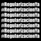 77 programa TOFUria! Más redes solidarias resistiendo a la alarma
