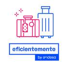 Viajes eficientes - 1x05
