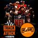 Track Attack con Pepe Campa, 27 de enero de 2019