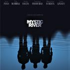 Mystic River (2003) #Intriga #Drama #Crimen #peliculas #audesc #podcast