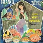 BlancaNieves y los 7 Enanitos (1960)