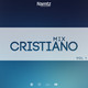 Mix cristiano (vol 1)