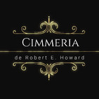 Cimmeria, de Robert E. Howard