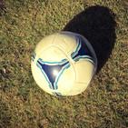 """Ep.118 – """"El coleccionista de goles"""" (Cuento para el #DíaMundialdeLaRadio)"""