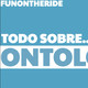 ¡TODO SOBRE... ONTOLOGY (ONT)! - FunOntheRide