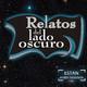 relatos del lado oscuro - la floracion de la extraña orquidea......satélites extraterrestres