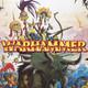 La historia de Warhammer Fantasy - Episodio 1
