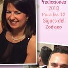 Predicciones astrológicas: AGUA, Piscis- Cáncer-escorpio