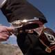 18. 010 - Sombras sobre Stillwater - Colega, ¿Dónde está mi caballo?