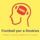 Football per a Rookies 7 - El Calendari
