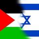 T1E9_La independencia de Israel