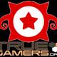 Entrevista a SUPER MEGA TEAM (Dev. Indie ESPAÑOL) de Rise&Shine