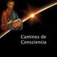 Caminos de Consciencia - Evangelio según San Mateo
