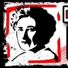 Actualidad del legado político de Rosa Luxemburgo