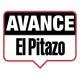 Avance El Pitazo 4:55 PM Martes 4 de agosto 2020