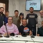 08-06-2019 / Roda de Isabena / David Andrade / Pama