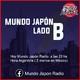 Mundo Japón Lado B