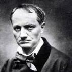 La Cabellera - Charles Baudelaire -