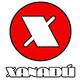 Xanadú 19 Febrero 2018 Entrevista Adri Bonsai Directora animación Woody & Woody ganador Goya _ Fiesta Preaniver BN Mallo