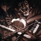 Subterranea Rarities 1x05 - Leones psicóticos en una sombra carmesí