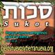 Inicio de Sukot Hombres de buen testimonio