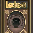 LYCRA 100% Las canciones de LOCKE & KEY