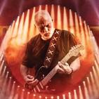 Ecos del progresivo 38 -David Gilmour live 25/06/2016 - Polonia