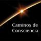 Caminos de Consciencia 7x07 - Relatos bíblicos