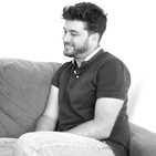 Ecommaster en la Onda #34 – Entrevista Elad Rodríguez