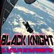 BLACK NIGHT El Satelite Extraterrestre