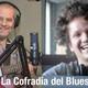 La Cofradía del Blues 90 - 09/10/2018