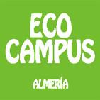 Ecocampus 1x04