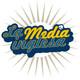 El podcast de La Media Inglesa (Ep.8 2016-17)