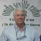 Emprender SaludableMente con Javier Periáñez