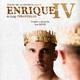La Sala T analiza la obra Enrique IV de Teatro de la Entrega