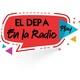 María Cano, Líder Social - Crónica - Radio Escolar 2018 - El Depa en la Radio