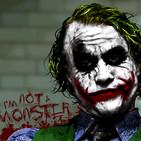 3 - El Joker y el misterio de su origen