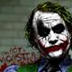 El Joker y el misterio de su origen