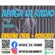 Apaga La Radio AÑO 2 Nº48 (21/03/2020)