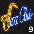 Música para Gatos - Ep. 9 - Viajando por el jazz.