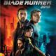 """T6x12 - """"Blade Runner 2049"""", D. Villeneuve, 2017."""