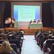 Estudiantes del IES Marismas participan en las conferencias del programa Global Classrooms Cantabria/Cristina Capetillo