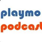 2x07 5 cosas que hacer con tus Playmobil en verano